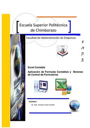 Calaméo - Ejercicio Practico Excel Venta De Vehiculos
