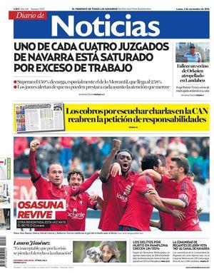 DUUO Deportiva Alta Con Aplicaciones De Serraje Oriol 04Caqui cYnnXlAsbk