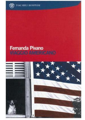 Calaméo - Fernanda Pivano Viaggio Americano 39a7d1afda7d
