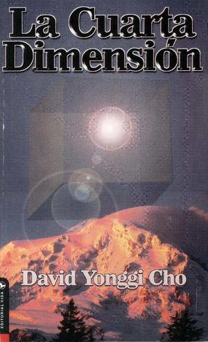 Calaméo - Libro La 4 Dimension