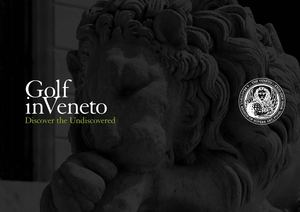 Golf in Veneto - Discover the Undiscovered