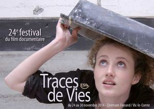 Catalogue Traces de Vies  2014 v2