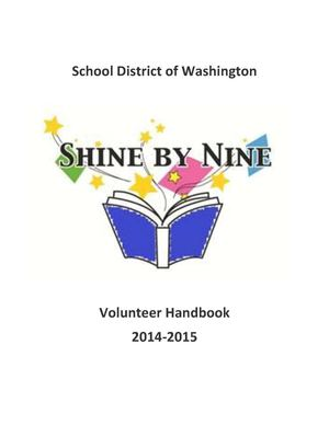 Shine By Nine Handbook Mz114