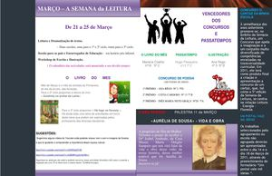 NEWSLETTER Nº 5 B
