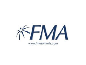 Fma Summits: Top Ten Lead Manufacturing Tips