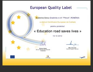 Etw Europeanqualitylabel 41029 Ro
