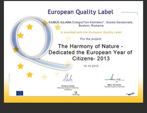 Etw Europeanqualitylabel 52369 En 2012 Citizens