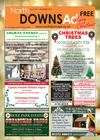 North Downs Ad December 2014