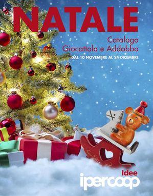 competitive price 2c3bb 9be84 Calaméo - Volantino Iper Coop Puglia Basilicata Dal 10 ...