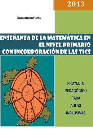 Calaméo - Proyecto Pedagógico Mat