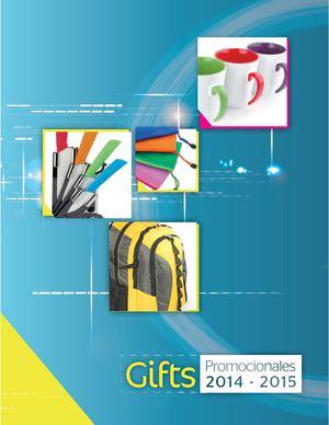 Calaméo - Catalogo Market Promocionales3 c559da387bd