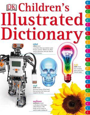 07e5b1171c Calaméo - Childrens Illustrated Dictionary Par (Www Lfaculte Com)