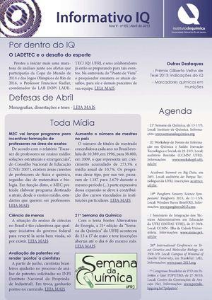 iq agenda gratis