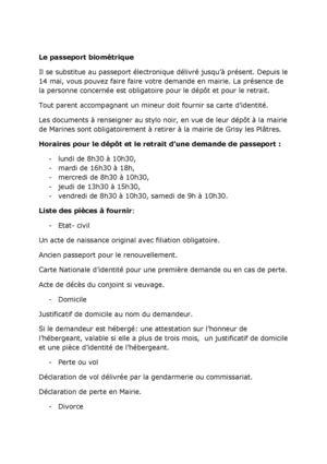 Calameo Media38622
