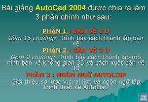 04_Giao trinh Autocad 2004_TTTH