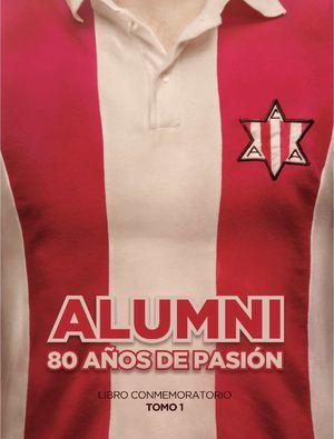 Calaméo - Libro Completo Alumni 3d8e24885ed