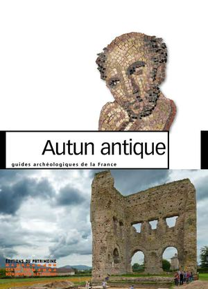 Autun antique