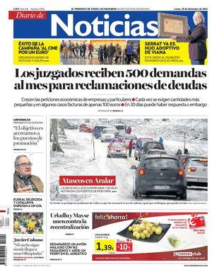 Calaméo - Diario de Noticias 20141229