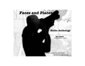 Don Baird - Faces And Places