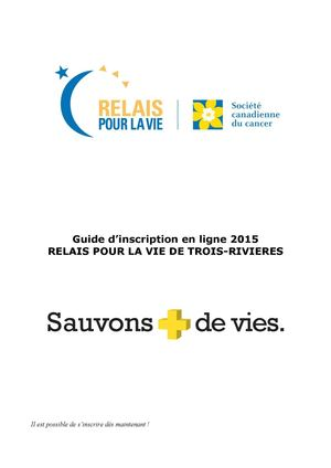 Guideinscription2015