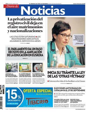 new style 7daf7 64a99 Diario de Noticias 20150115