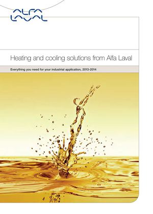 Уплотнения теплообменника Alfa Laval AQ2L-FG Артём neva lux теплообменник в казани