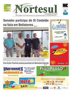 Calaméo - EDIÇÃO 377 108c70dae7