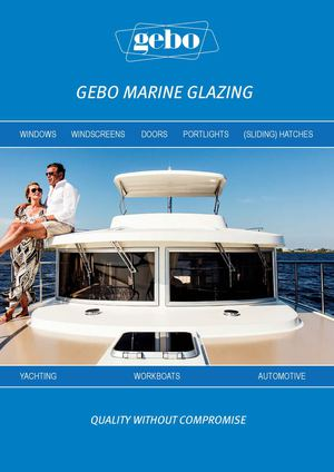 Catalogue Gebo 2015