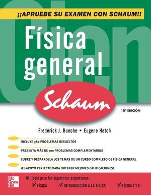 Calaméo - Física General Schaum
