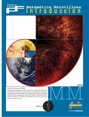 Calaméo - Fundacion Polar Matemáticas Maravillosas