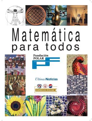 Calaméo - Fundacion Polar Matemática Para Todos