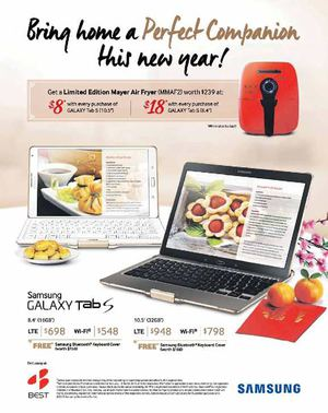bring-home-a-perfect-companion-this-new-year-with-samsung-at-best-denki-till-march-5-2015-59209