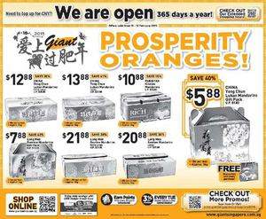 prosperity-oranges-at-giant-offers-valid-from-february-13-18-201559376-59376