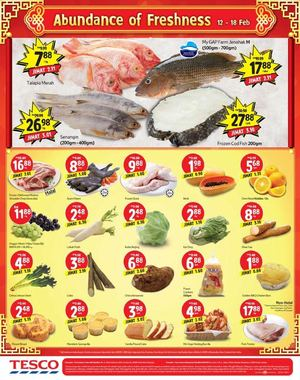 abundance-of-freshness-at-tesco-offers-valid-from-february-12-18-2015-59574