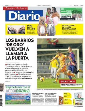 Calaméo - Diario de Noticias de Álava 20150215 a2079241531e9