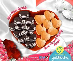 try-the-choco-rumble-caramel-pusong-mamon-at-goldilocks-for-a-limited-period-only59658-59658