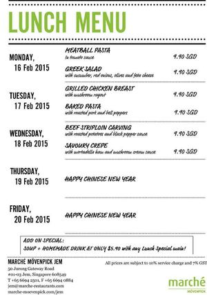 check-out-the-lunch-speciallunch-express-at-march-restaurant-from-16-18-february-201559718-59718