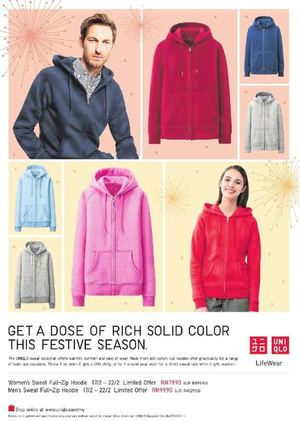 get-a-dose-of-rich-solid-color-this-festive-season-at-uniqlo-from-february-17-22-201559790-59790