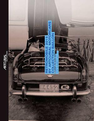 Disque De Frein De retenue Boulons Vis Set inox Porsche Boxster 911 Cayenne