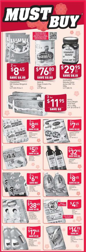must-buy-at-fairprice-offers-valid-from-february-26-to-march-4-2015-60402