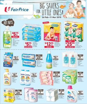 big-savers-for-little-ones-at-fairprice-offers-valid-from-february-26-to-march-11-201560404-60404