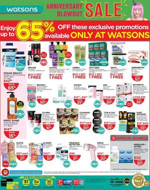 anniversary-blowout-sale-up-to-65-off-at-watsons-offers-valid-till-march-4-201560413-60413