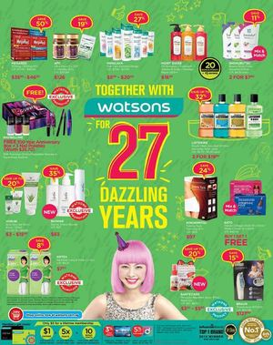 together-with-watsons-for-27-dazzling-years-offers-valid-till-march-4-201560415-60415