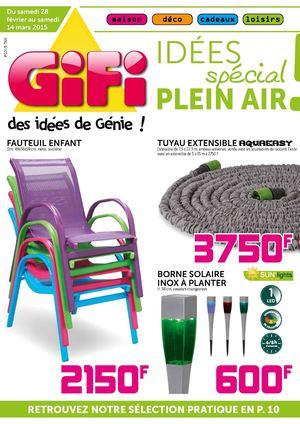 gifi loveuse free transat jardin loveuse chilienne banc hamac gifi pour fauteuil of gifi. Black Bedroom Furniture Sets. Home Design Ideas