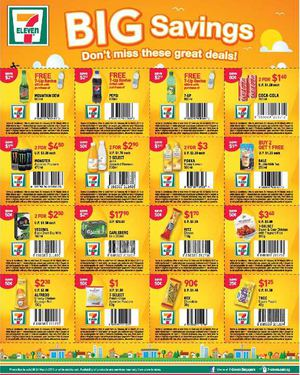 dont-miss-these-great-deals-at-7-eleven-valid-till-march-24-201560424-60424
