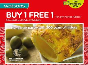 buy-1-free-1-for-any-kurtos-kalacs-at-watsons-valid-from-february-25-27-201560431-60431