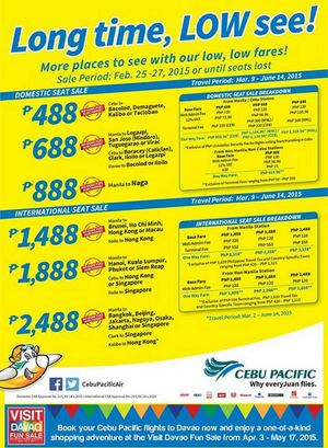 long-time-low-see-enjoy-more-places-to-see-with-cebu-pacific-book-until-february-27-201560442-60442