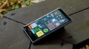 grab-the-nokia-lumia-930-for-only-p18280-available-at-kimstore-while-stocks-last60447-60447