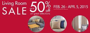 enjoy-up-to-50-off-at-sm-homes-living-room-sale-valid-from-february-26-april-5-201560449-60449