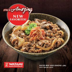 enjoy-sliced-beef-onions-with-yakiniku-sauce-for-p295-at-watami-while-servings-last60451-60451